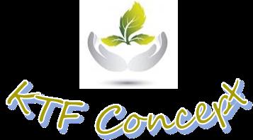 logo_KTF_concept